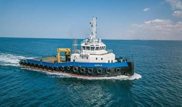 shoalbuster 3815 shallow draft by damen marine services (02)